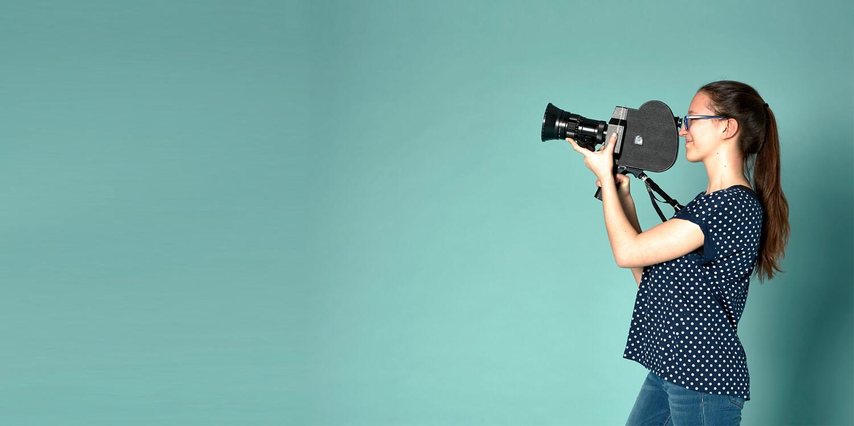 foto- und filmkurse für kinder und jugendliche