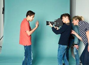 fotokurse für kinder und jugendliche