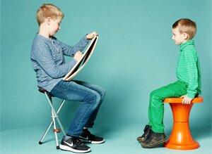 kunstkurse für kinder und jugendliche