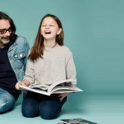 Zeichenkurs für Jugendliche mit filius de lacroix