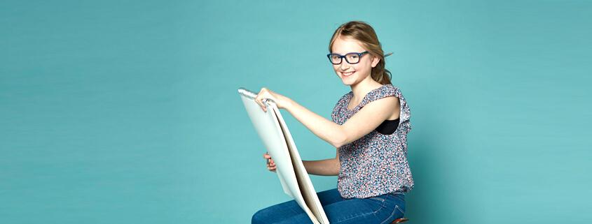 Zeichenkurs für Jugendliche