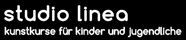studio linea Logo